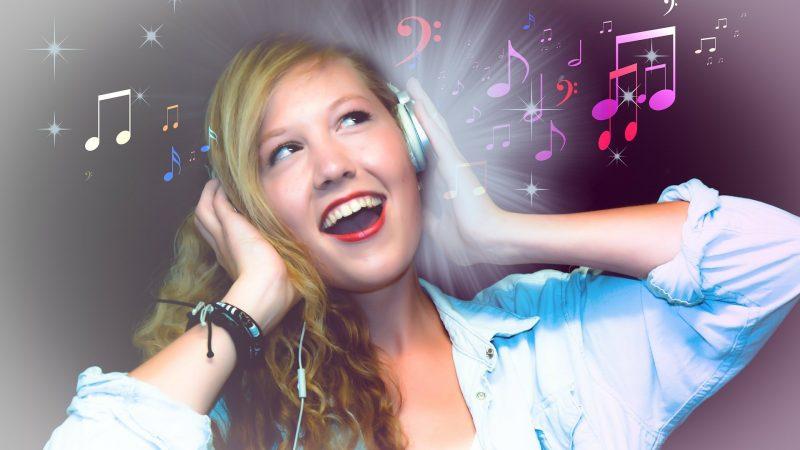 Guide pour devenir un chanteur célèbre