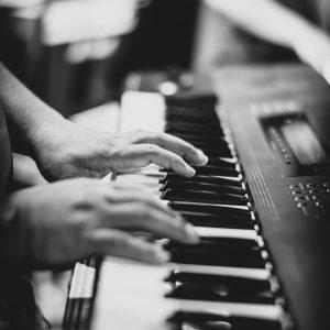 La meilleure méthode pour apprendre le piano