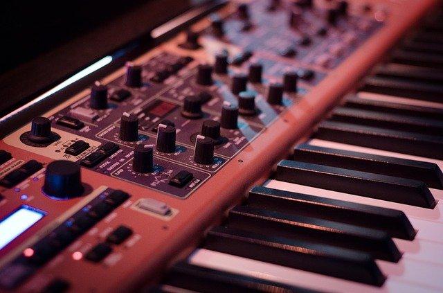 Guide d'achat pour un piano numérique